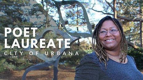 Ashanti Files Urbana Poet Laureate.jpg