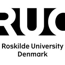 Roskilde University.png