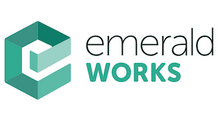 Emerald Works.png