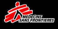 Medecins sans Frontieres.png