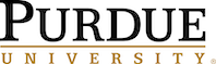 Purdue University.png