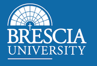 Brescia University.png