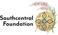 SouthCentral Foundation - Alasks