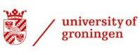 University of Groningen.jpg