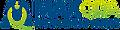 maxqda-logo - high res.png