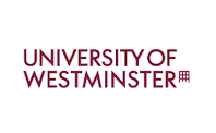 University of Westminster.png