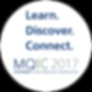 MQIC%202017_edited.png