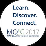 MQIC 2017