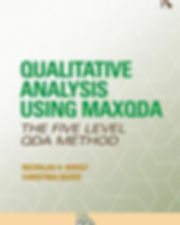 MAXQDA front cover.jpg