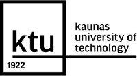 Kaunas University of Technology.jpg