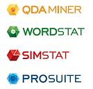 QDA Miner Provalis