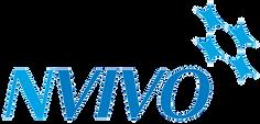 NVivo video tutorials