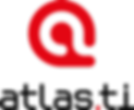 17-05-04_atlasti_logo v3.png
