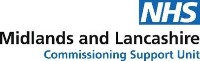 NHS Midlands and Lancashire