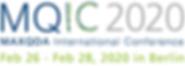 MQIC 2020.png