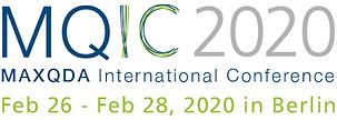 MQIC 2020
