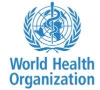 World Health Organisation.jpg