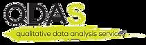 Qualitative Data Analysis Services
