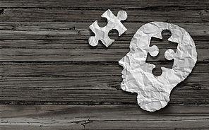 bigstock-Mental-Health-Symbol-89717459.j