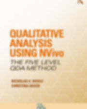 NVivo front cover.jpg