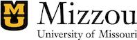 University of Missouri.png