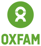 Oxfam America.png