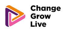 Change Grow Live.jpg