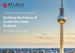 ATLAS user conference 2018.jpg