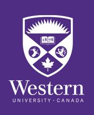 Western University.png