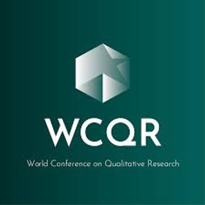 World Conference on Qualitaitve Research