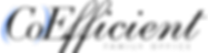 LOGO COEF FO PNG.png