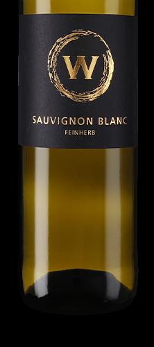 Expertise  Sauvignon Blanc feinherb
