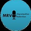 MRV-Migrantplitan Radio