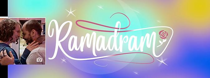 ramadram png.png