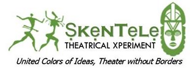 Skentele theatrical xperiment are Performing Arts Activators.