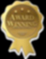 Award-winning-Radio project.png