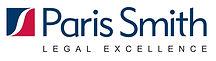 Paris Smith_Legal Excellence 2019.jpg