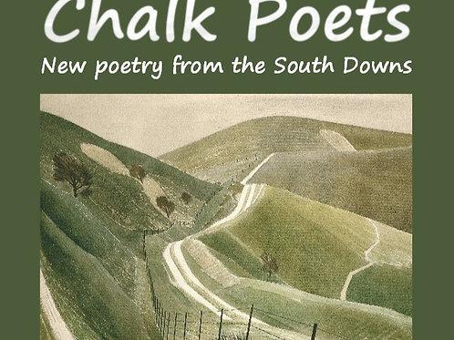 Chalk Poets