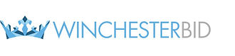 Winchester-Bid-Logo.jpg