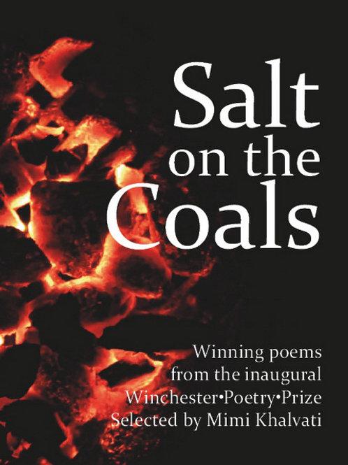 Salt on the Coals