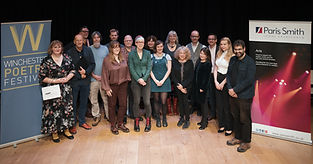 Longlisted poets 2019.jpg