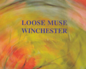 Loose Muse