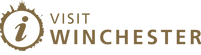 Visit Winchester logo.png