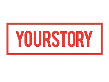 YourStory-.jpg