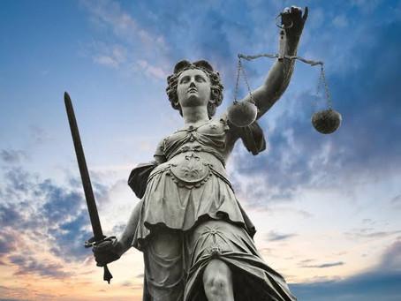 Shakti Bill 2020: An Illusion of Justice