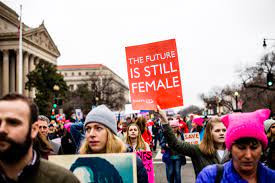 Feminism And Its Stance