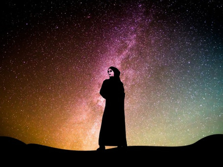 THE 'SULLI DEALS' DEBACLE: MISOGYNY AND VEILED ISLAMOPHOBIA