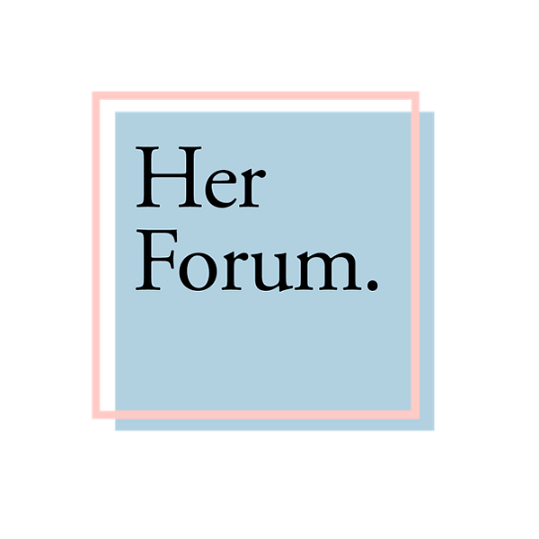 HerForum_Logo.png