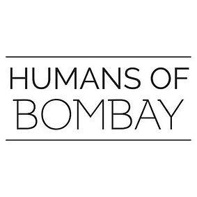 Humans of Bombay.jpeg
