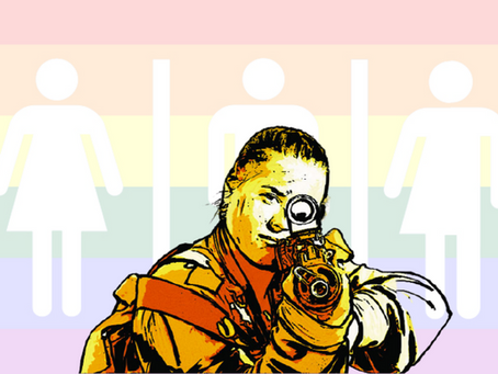 Indian Armed Forces and Gender Neutrality: Combating Discrimination